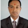 Rajeev-Srivastav